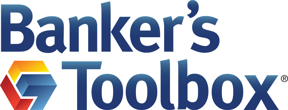 Bankers' Toolbox