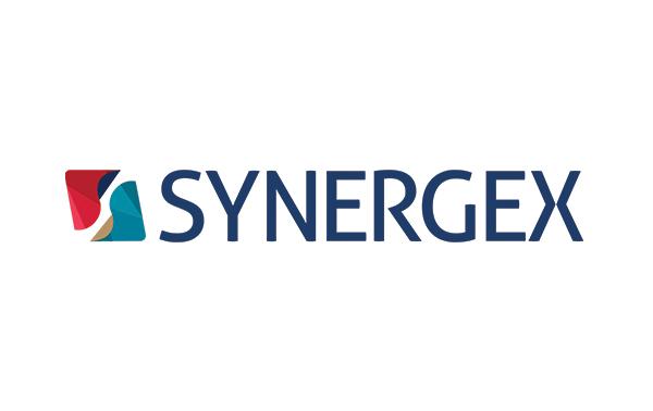 Synergex