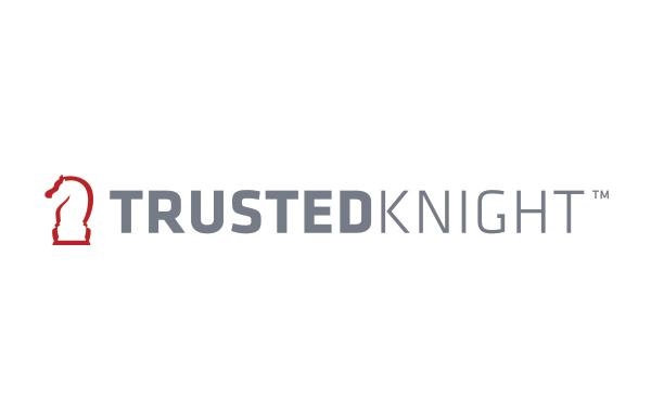 TrustedKnight