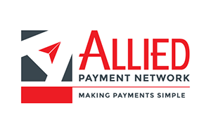 Connection 2018 Sponsors | Automated Systems, Inc