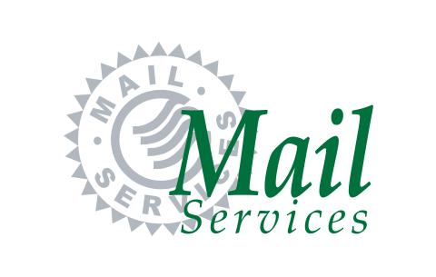 mailservicesLogo