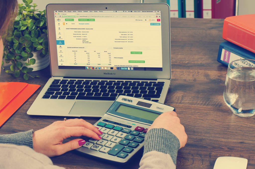 IRS Form 5498