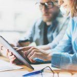 Making Digital Banking Personal
