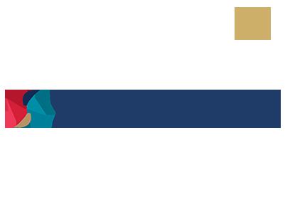 synergexLogo