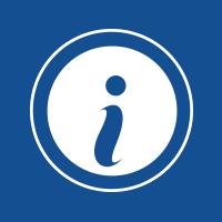 IDS Icon