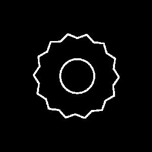 Days Icon