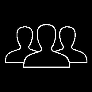 Representatives Icon