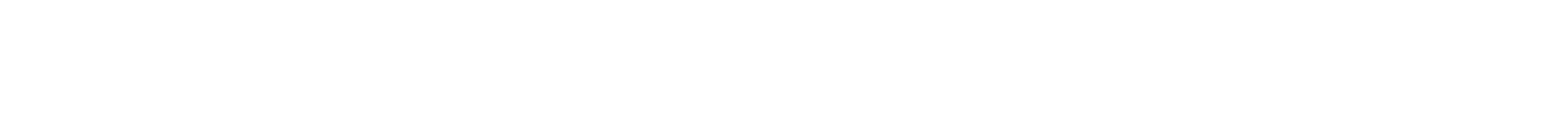 Sponsorship Registration Header Icon