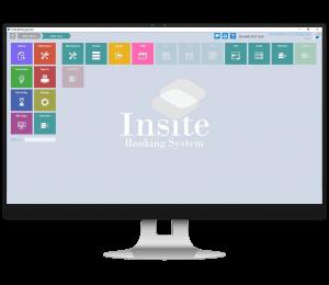 Core Laptop Slider Image
