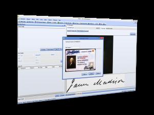 iTeller Laptop Slider Image