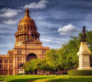 Texas Events