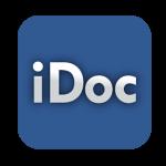 iDoc Menu