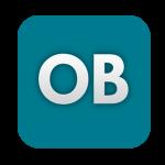 Online Banking Menu