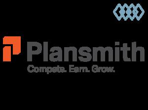 Plansmith