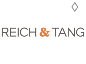 Reich & Tang