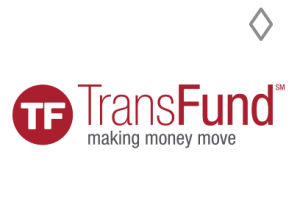 Transfund