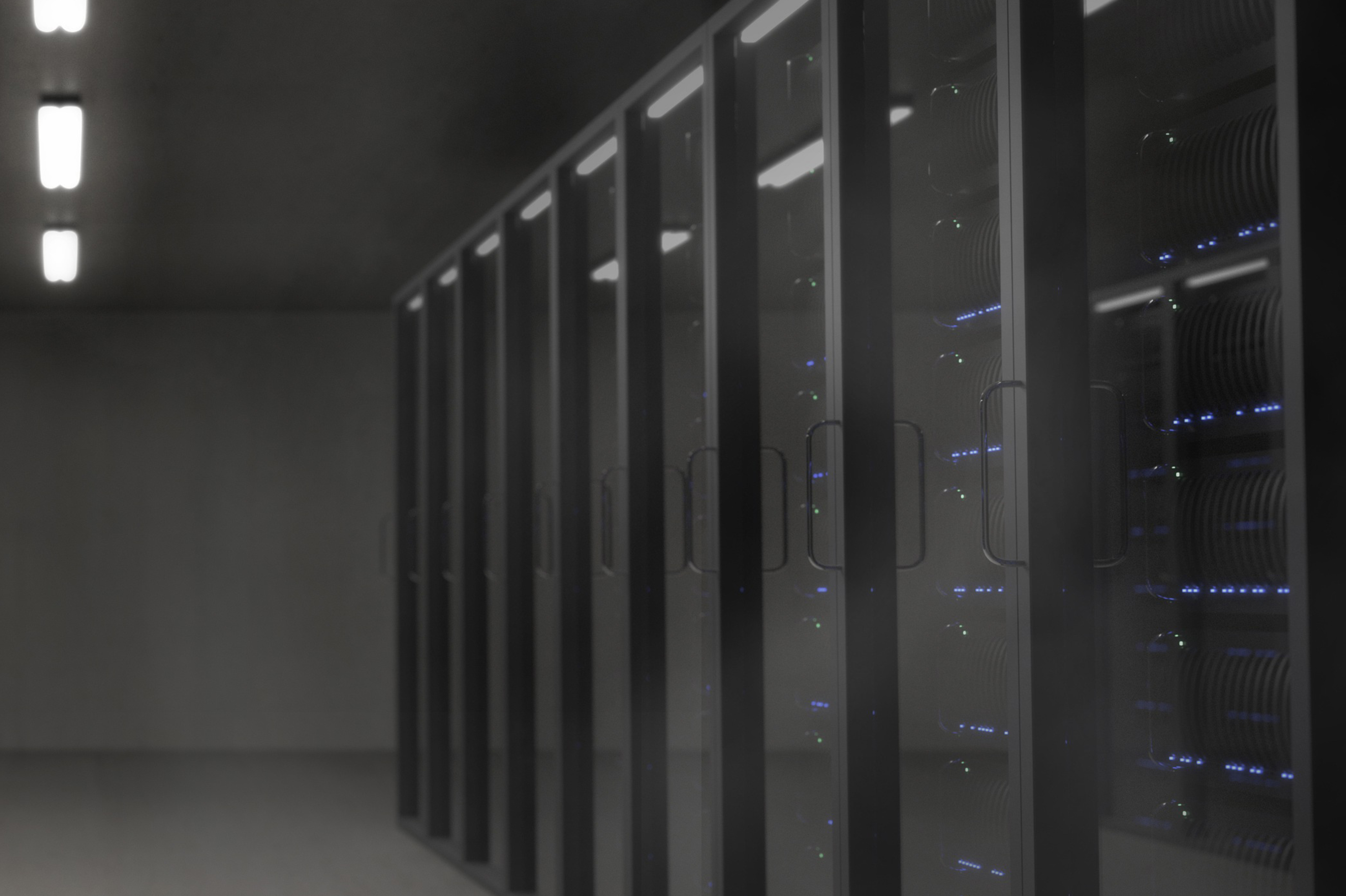 Servers at End of Life – An Opportunity for Growth