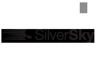 silverskyLogo
