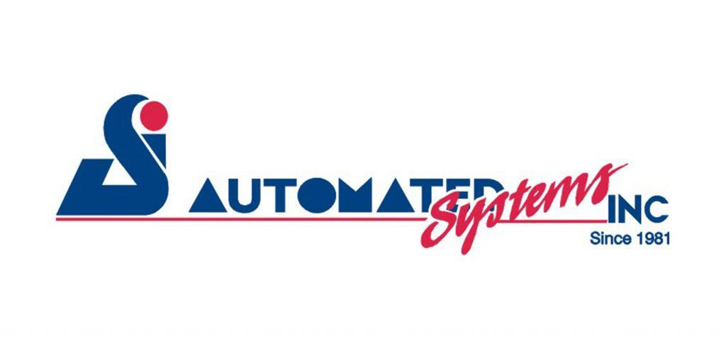 Old ASI Logo