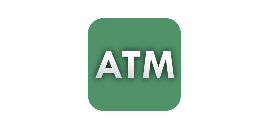 Real-Time ATM Is Introduced