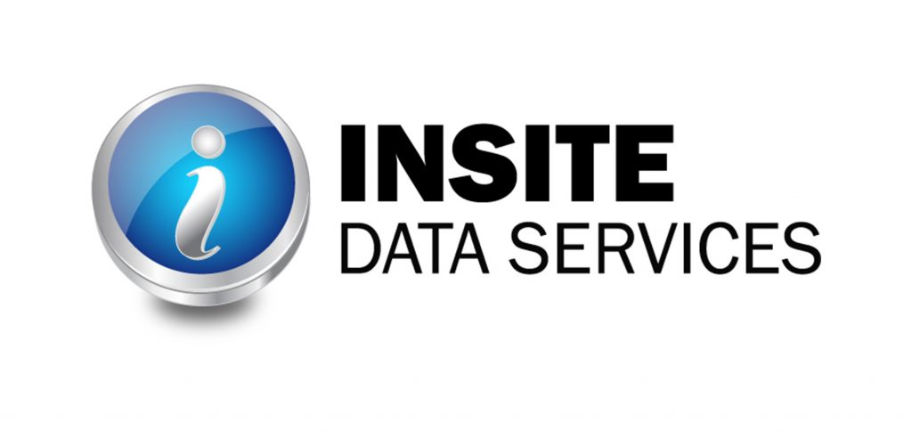 Insite Data Services Is Founded