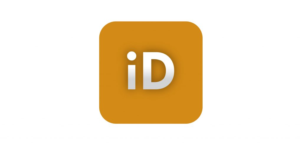 Insite iDeposit Introduced