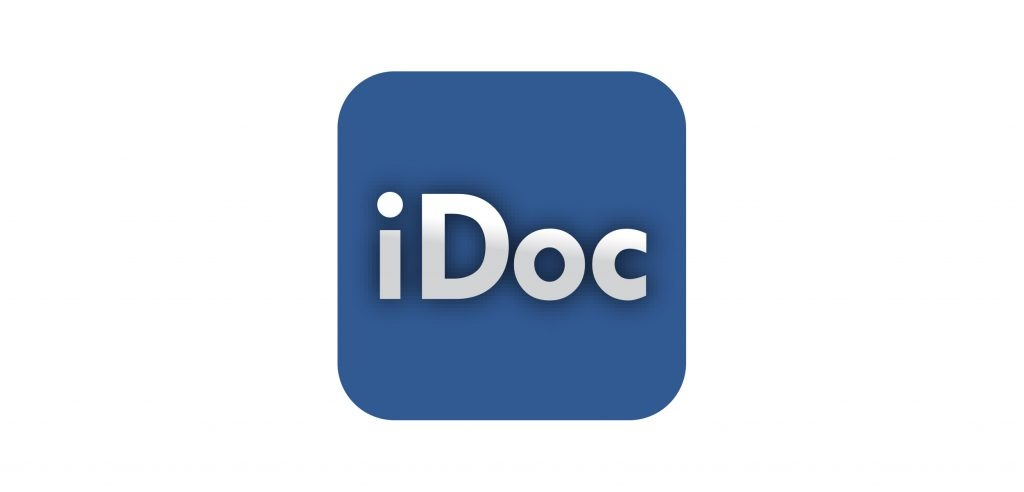 Insite iDoc Is Introduced