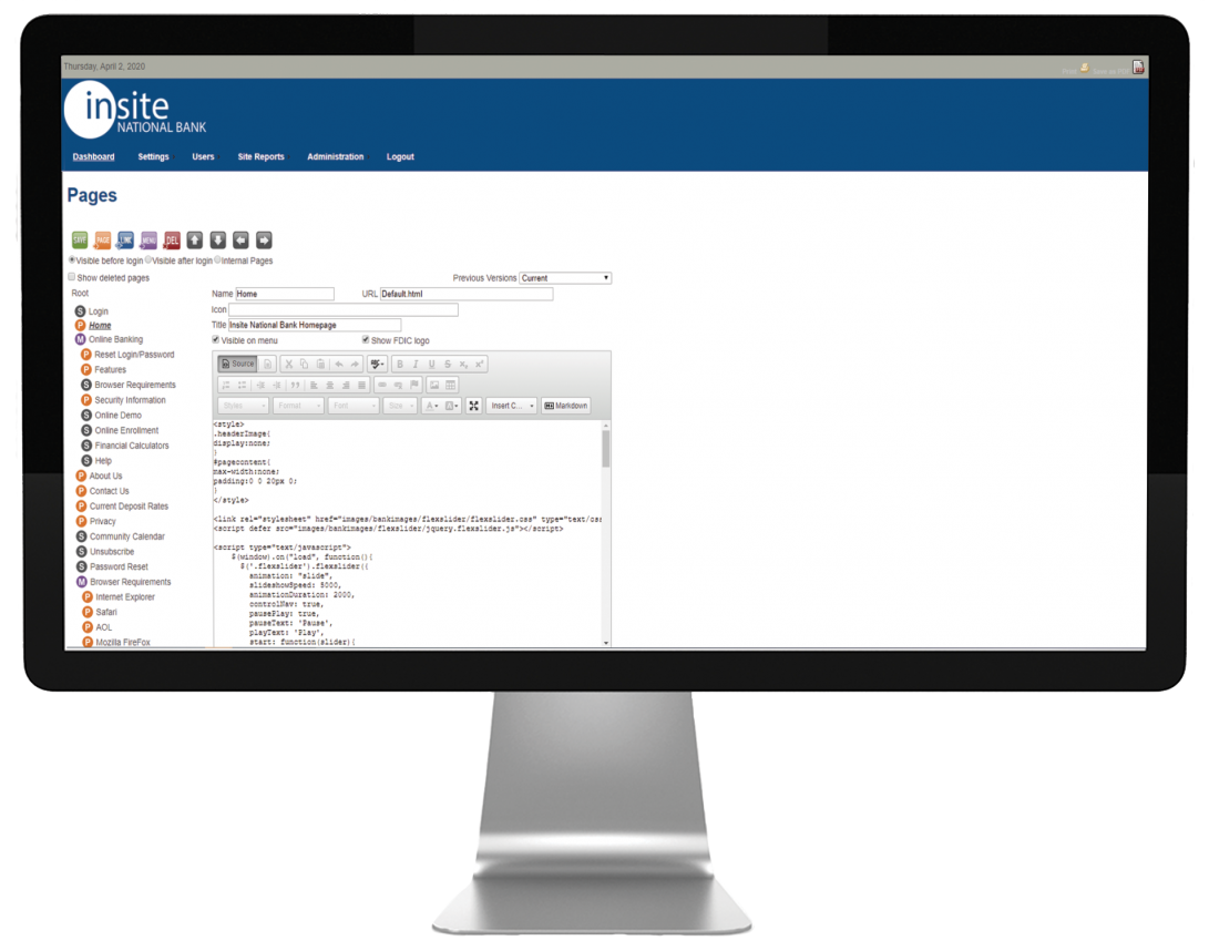 onlinebankingOverview3
