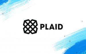 Plaid Exchange partnership with ASI