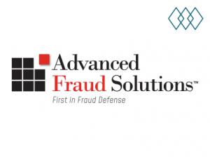 Advanced Fraud Solutions - platinum