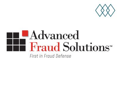 AdvancedFraudSolutions-platinum