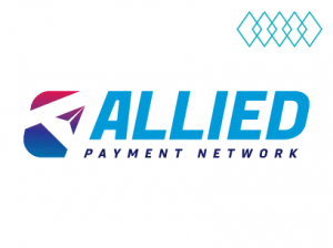 Allied Payment Network - luncheon