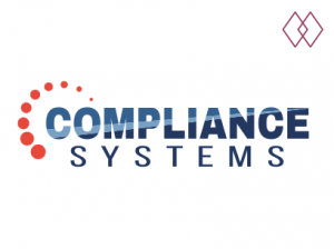 Compliance Systems - gold