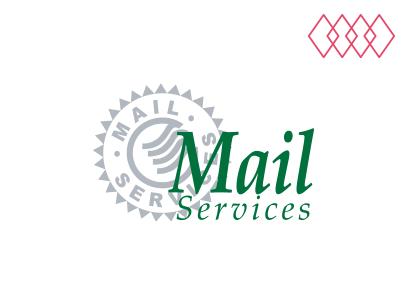 MailServices-diamond