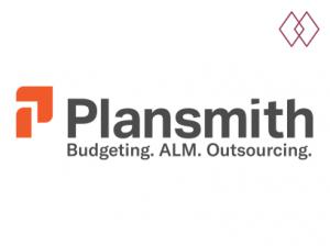 Plansmith - gold