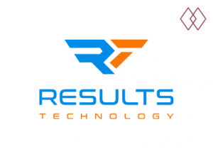 RESULTS Technology - gold
